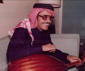 طلال مداح, طلاليات, and قديم image