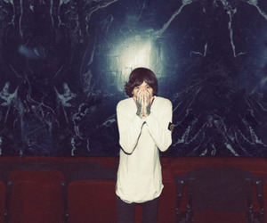 oliver sykes image