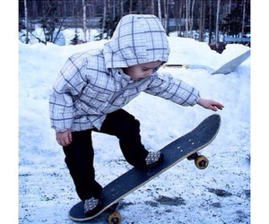 justin bieber, skate, and boy image