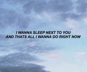 troye sivan, talk me down, and quotes image