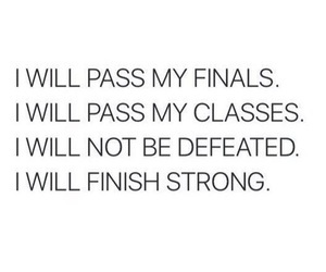 motivation, school, and college image