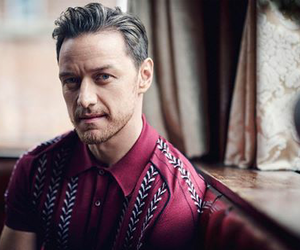 james mcavoy and james macavoy image