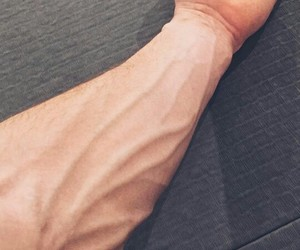 arm, Hot, and sexy image