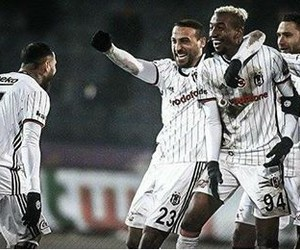 q7, quaresma, and ricardo image