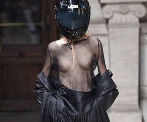 accessories, fashion, and Nipples image