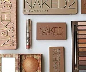 cosmetics, beauty, and girl image