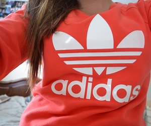 adidas and cool image