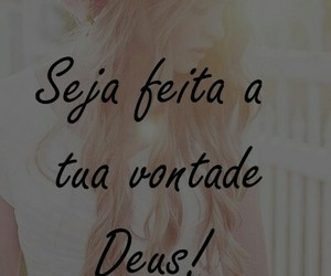 dEUS, quotes, and vontade image
