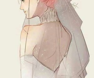 sakura, naruto, and anime image