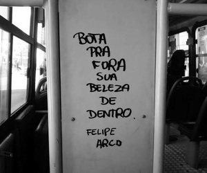 frases and beleza image