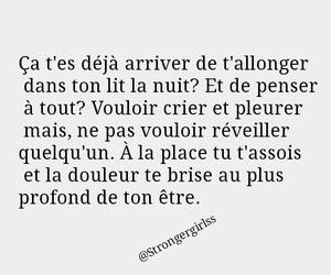 french and sad image