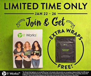 iphone, wraps, and itworks image