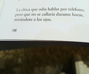 frases and defreds image