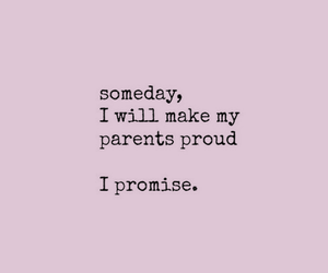 parents, quotes, and love image