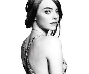 emma stone, golden globes, and actress image