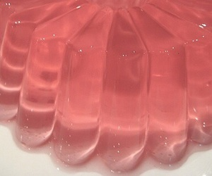 pink, jelly, and pastel image