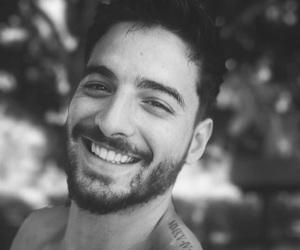 maluma, boy, and smile image