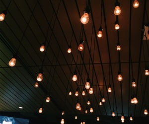 light, alternative, and bulbs image