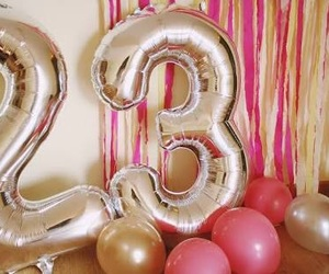 60 Images About Holiday Ballons On We Heart It