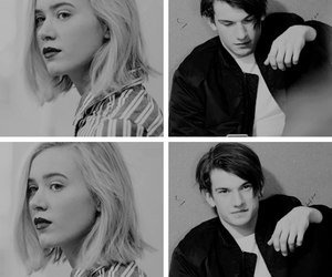skam and love image