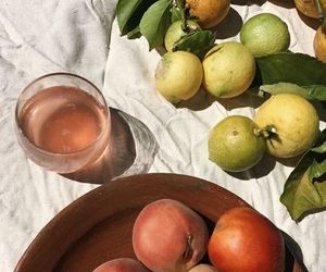 fruit, food, and aesthetic image