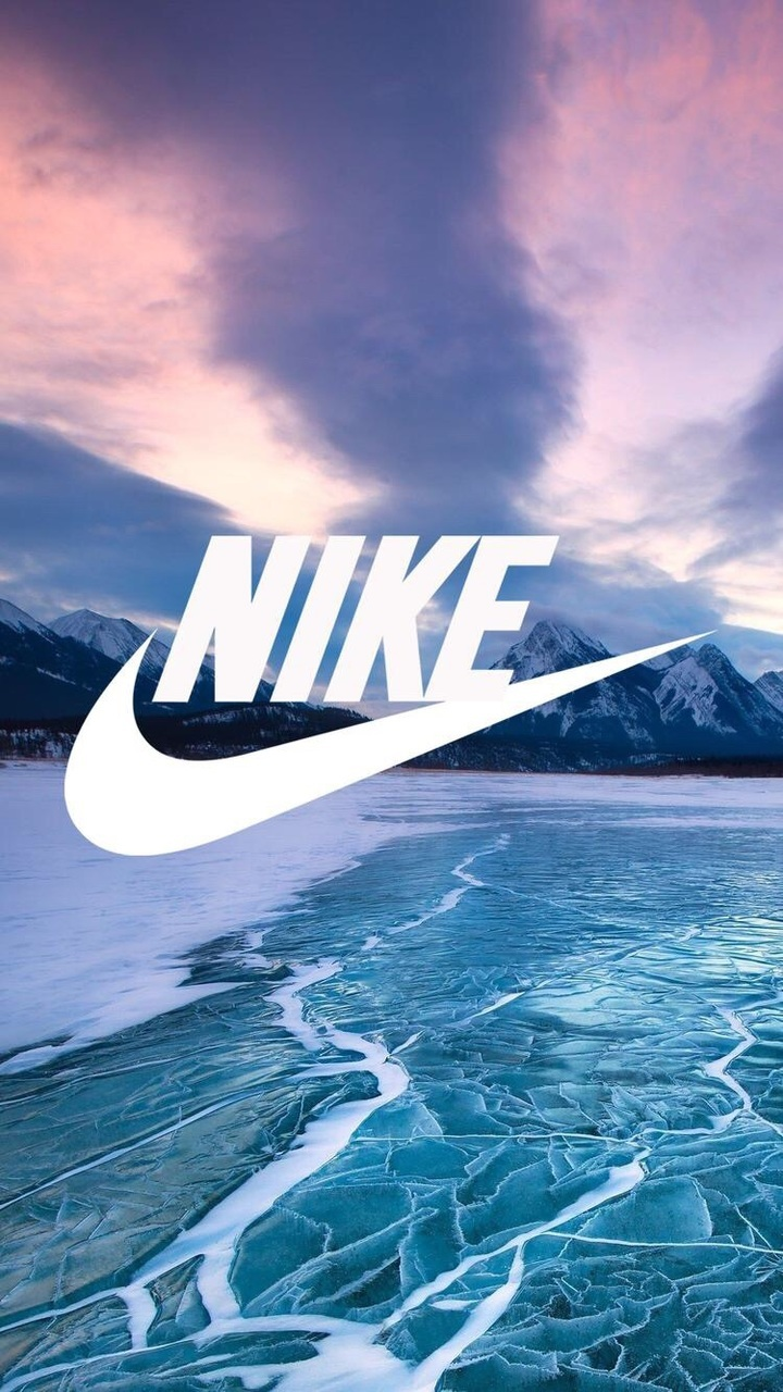 nike and sport image