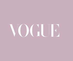 fashion, magazine, and mode image