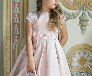 kiz, fashion, and model image