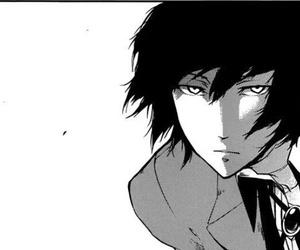 manga and dazai image