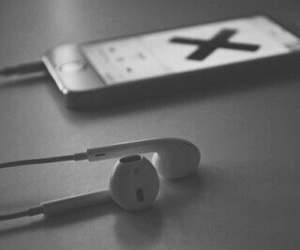 music, ed sheeran, and x image
