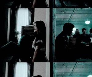 remember, teen wolf, and lydia martin image