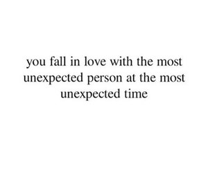 quotes, love, and time image