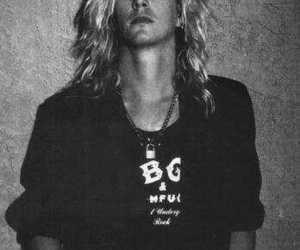duff mckagan, Guns N Roses, and Duff image
