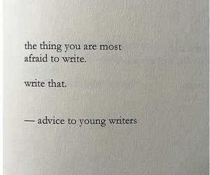 quotes, book, and write image