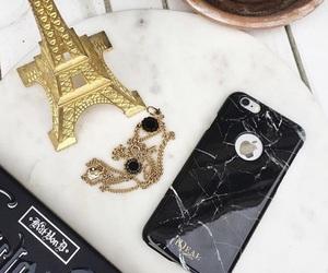 random, tumblr, and phone case image