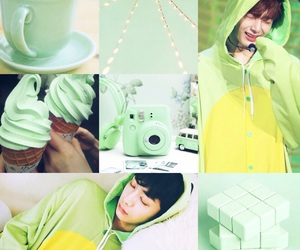 edit and hyungwon image