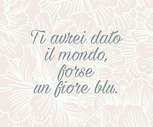 frase, musica, and wallpaper image
