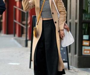 vanessa hudgens, fashion, and style image