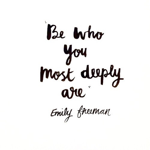 quotes, inspiration, and life image
