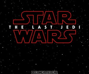 star wars, the last jedi, and luke skywalker image