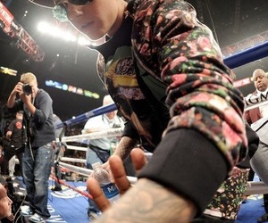 justin bieber, justin legend bieber, and living legend image
