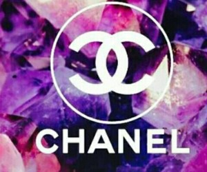 chanel and ❤ image