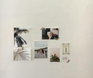dorm, photos, and inspo image