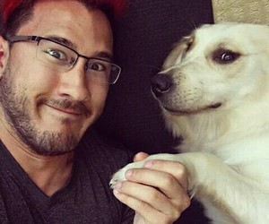markiplier, markimoo, and youtube image