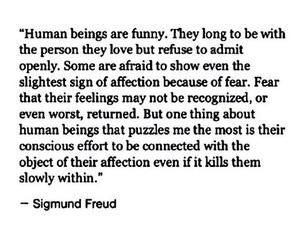 life, psychology, and sigmund freud image