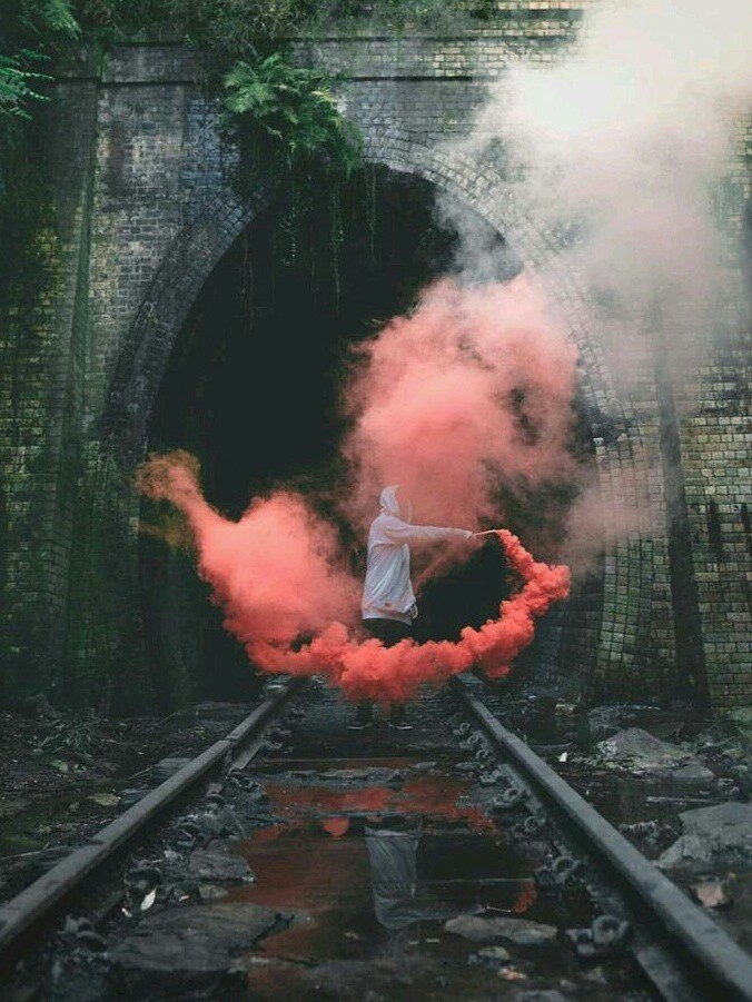 Grunge Tumblr Discovered By Shriya On We Heart It