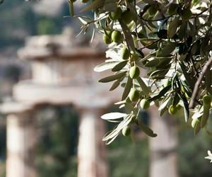Greece and 🇬🇷 image