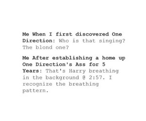 quotes and 1d image