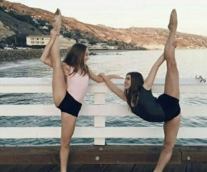 maddie ziegler and dance image
