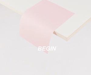 album, k-pop, and kpop image